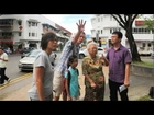 The making of Civic Life Tiong Bahru.mp4