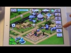 Wonder Zoo - Animal rescue ! - Video Recensione Gameplay