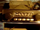 Blaupunkt Koln Koeln radio with auto seeking