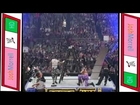 World Wrestling Entertainment then WWF Presents: WWF WrestleMaina X7