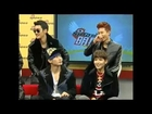 [Full] 130108 Super Junior M's interview with Sina