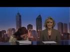 NBN - Nightly Bucket News (Spoof)