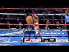 MANNY PACQUIAO vs BRANDON RIOS FULL FIGHT !! 24/11/2013