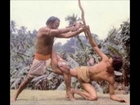 Most Ancient Deadliest Martial Art