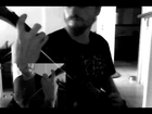 Deicide - Lunatic of God's Creation (cover)