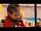 Piranha 3DD (2012) - Official Trailer