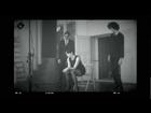 Making of fotoshoot Single 'Leger Levenlozen' - Anne van Veen