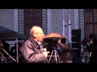 Manifestazione Noi Sappiamo: Salvatore Borsellino - Introduzione