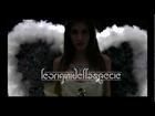 Le Origini Della Specie - Alice (video ufficiale)