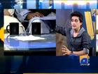 Sahir Lodhi clarifying the purpose of Jinnat Special Shows of 10 Tak Ke Baad