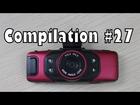 [HD] Dash Cam Compilation #27