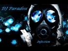 Black Thong - Chris Lake & Michael Woods (Parad0x Remix)