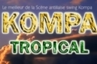 SOUL AND SEXY - Kompa Tropical Vol. 1 (Music Video)