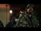 Grand Daddy I.U. - Sasquatch Feet (Official Video)