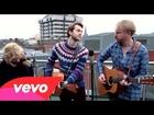 Sweet Little Lies (Live from BalconyTV, Dublin)