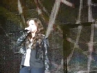 mjsbigblog.com American Idol Live 2012 Providence Skylar Laine Gunpowder and Lead