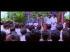 Narendran Makan Jayakanthan Vaka (Part 1/3)