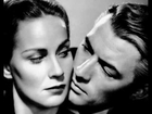 ALIDA VALLI Italian actress