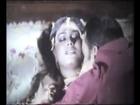 Desi Aunty Hot Seducing Scene
