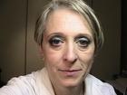 Makeup tutorial  VOGLIA DI COLORE BIS