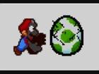 WTF? BOOM! Movie (Mario Style)