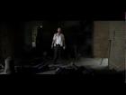 Dark City Blue by Luke Preston - Book Trailer (HD)