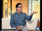Dunya News-HASB-E-HAAL-13-07-2012-Part-4/5