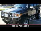 2006 HUMMER H3 - Norris Auto Sales - Oklahoma City, OK 7312