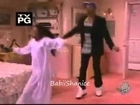 Will Smith The Fresh Prince Of Bel-Air featuring Willow Smith Whip My Hair