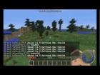 Minecraft: Igrzyska Śmierci z Gotrekiem #6