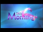 This Morning Titles (2008)