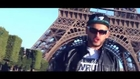L-Patriot - F_ck Illuminati (Official Video HD)