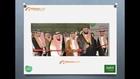 Saudi Arabia HORECA 2013