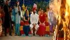 Charha De Rang - Yamla Pagla Deewana (2010)  HD  - Full Song [HD] - Bobby Deol & Kulraj Randhawa -