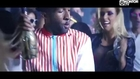 DJ Antoine vs Mad Mark feat. B-Case & U-Jean - House Party (Official Video HD)