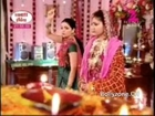 Chhoti Bahu (Zee Anmol) 4th October 2013 Video Watch Online Pt1