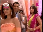 Kasam Se (Zee Anmol)  4th October 2013 Video Watch Online Part1