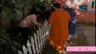Bhoot Aaya [EPISODE - 1] 13th October 2013 Video Watch Online PART 3
