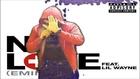 Eminem - No Love (Explicit Cover Version) ft. Lil Wayne
