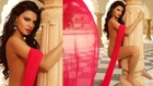 Sherlyn Chopra's Nude Look From Kamasutra 3D Sets