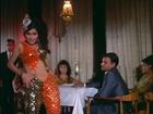 Mera Naam Hai Shabnam - Rajesh Khanna, Asha Parekh & Bindu - Kati Patang