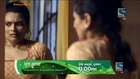 Bhoot Aaya 1080p Promo 24th October 2013 Watch Online HD