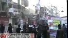 one more raja bazaar stone shelling video_(new)