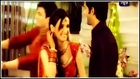 Sanay & Barun (Disco Deewane) - Offscreen Moments