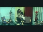 Please Mallika - Very Hot Kissing Scene - Main Hoon Mallika Movie