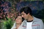 Mohabbat Rang Layegi by M Rafi & Chandrani Mukherji (Poonam 1981)