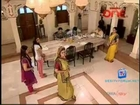 Ghar Aaja Pardesi Tera Des Bulaye 22nd May 2013 Video Watch pt2