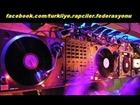 dj gökhan küpeli - ex voltage(production)