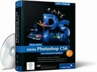 Adobe Photoshop CS6 Keygen 100% WORKING (June 2013)
