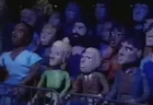 celebrity deathmatch Winona